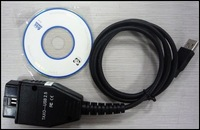 Best Seller Low price sale VAG TACHO USB 2.5 for VW/AUDI, USB2.5 Free Shipping