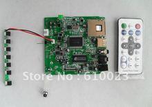 cheap decoder board
