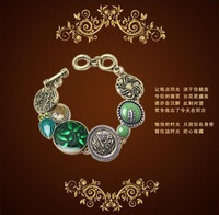 Free shipping,fashion Bracelets.Hot hand chain.20pairs/lot.great.cheap jewelry.New brand