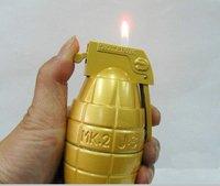 Зажигалка 40 * 15 * 20 26 & 0099 mail