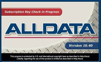 2011 all data 10.4 car repair software Mitchell ondemand 5 WIS Workshop Data