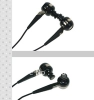 Lower the price Boxed New original EP-830 EP = 830 in-ear headphone bass treble Liang.10pcs