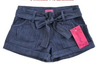 Женские шорты slim xm12040801