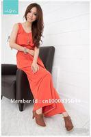 Платья другие марки 9063 #