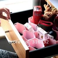 Распорки для обуви , 4  2012261