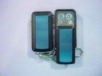 CE standard! Wireless rf remote control duplicator 315MHz&433.92MHz