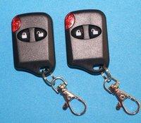 2012 NEW Cat eye 2-Button 433.92MHZ(433)  RF remote control duplicator for Clone / Copy / Duplicate Garage Door Remote Control