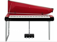 free shipping luxury  piano,keyboard piano, music keyboard