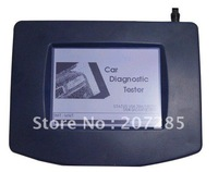 Hotest Digiprog III Digiprog 3 Odometer Programmer with Full Software New Release