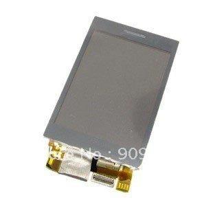 LCD screen for HTC S900 P3700 diamond(China (Mainland))