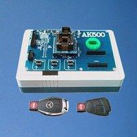 Original Free shipping ak500 key pro
