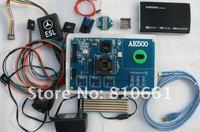 Free Shipping AK500Pro AK500 PRO Super Key Programmer
