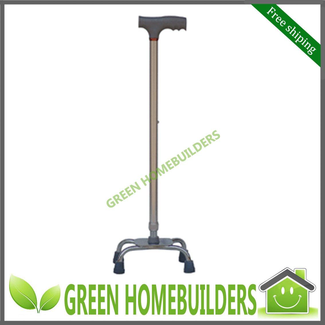 Online kopen wholesale wandelstok voor oude uit china wandelstok voor oude groothandel - Kleine ijdelheid eenheid ...