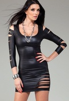 New arrival,FREE SHIPPING! sexy dress,fashion dress, one size,8492