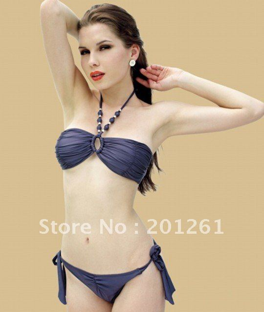 Swimsuit Store Swimsuits Online Store
