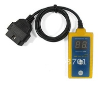 B800 Airbag Reset Tool B800 scanner with high quality and best price