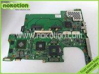 LAPTOP MOTHERBOARD for GATEWAY P-7811FX 55.4I201.171 MB.W4201.001 DDR3 INTEL 55.4I201.171G MB.W4201.001