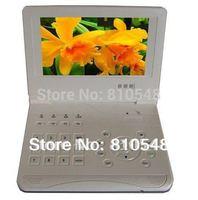 7 inch Portable LCD Wide Screen Monitor and DVB-S Satellite Finder&satellite meter k928 satfinder satellite signal finder K98
