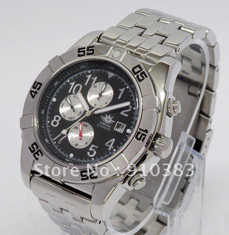 Titan Men Watches 1489Sl01 Price in India