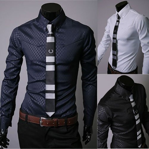 Men Fashion Clothing For Cheap Man fashion clothes Clothing
