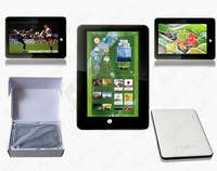 Tablet PC(Flat personal computer),for your Travel easy