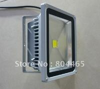 DHL/TNT/Fedex/UPS free shipping 50w led flood light.3years warranty,super lux led flood light