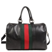 hot sale!2012free shiping  women's Korean version of the new simple Hobos & Shoulder Bags 134