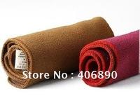 microfiber Clean tea set tea towel