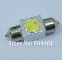 1W  36mm High power LED festoon bulbs, festoon lights, festoon lamps, festoon lighting