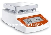 HOTPLATE HOT PLATE MAGNETIC STIRRER MS-400 Brand New