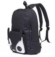 Сумка через плечо DD080 NEW STYLE HOT SALE PU leather pink fashion handbag, High Quality big Famous brand handbags