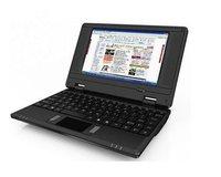 7 inch laptop computer notebook  EPC netbook andorid notebook computer laptop computer