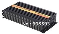 pure sine wave power inverter 24v 2500w AC110V/AC220V