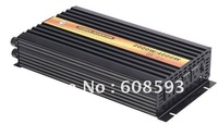 Factory Price and Hot Sell!!!  Excellent 2000W pure sine wave inverter,   high quality