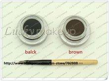 popular mascara eyeliner