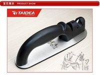 Инструмент для заточки ножей top grade Auto home use diamond kitchen electric sharpener instock