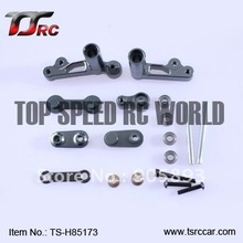 wholesale alloy steering