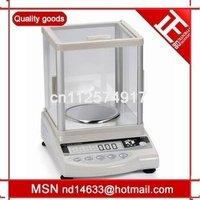 Huazhi Sai Xijie electronic balance scales electronic scalesDTY-B2000/2100g/0.01g-