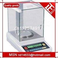 Of Huazhi precision electronic balance500g/0.01gAnalytical balance-