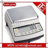 Huazhi Tech tenth electronic balancePTY-C1000 1000g 0.1g 1100g-