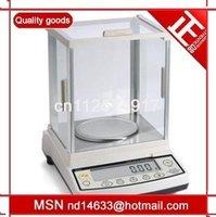 Huazhi Tech hundredth electronic balancePTY-B3000 3000g 0.01g 3100g-