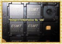 New products IC BGA M13S128324A-5BG