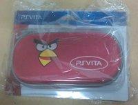 VITA/psv/vita Bag / Bag For vita game console