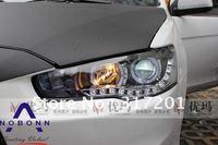 Источник света для авто FordMondeo ems! Ford Mondeo ,