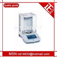 Electronic Balance Electronic Scale OhausEP114CAnalytical balance110g/0.0001g-