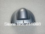 24.125GHZ automatic door microwave sensor
