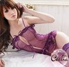 free shipping wholesale sex doll fashion sex dolls new arrival lingerie set 100% stand new charming doll sexy hot selling