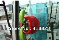 Multi-purpose towel cartridge  absorbent Durable car wash dry hair Pet