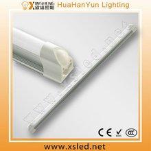 t8 led tube light(China (Mainland))