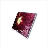 Hot Sales 15.4'' laptop LCD Screen for used LTN154X5-L02 wholesale & retail
